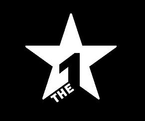 The 1 Club