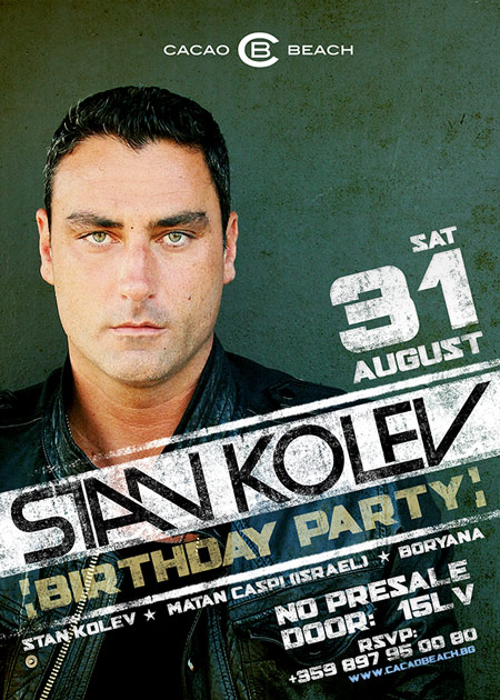 STAN KOLEV BirthdayClosing Weekend - 768_StanKolev_31-08