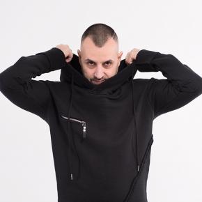DJ Stephan Gee