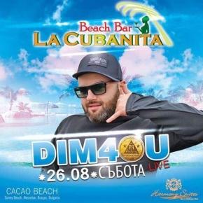 Dim4ou