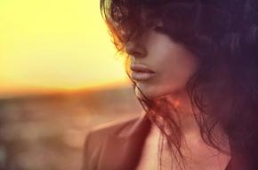 Красотата в музиката идва с NICOLE MOUDABER и FEDDE LE GRAND този уикенд на   CACAO BEACH
